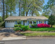 1535 RUDDS STORE PLACE, Herndon image