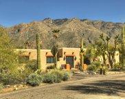 5981 N Camino Del Mar, Tucson image