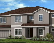 1883 Trumpetleaf Point, Oviedo image