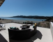 16 Janet Way Unit 156, Tiburon image