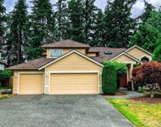 3329 112th Place SE, Everett image