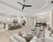 23782 Pebble Pointe Ln, Estero image