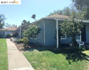85 Alturas Ave, Pittsburg image