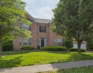 740 Glen Oaks Dr, Franklin image