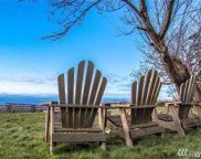 2126 Seabright Loop, Point Roberts image