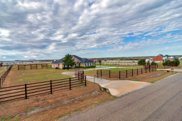 309 Ridge Country Road, Haslet image