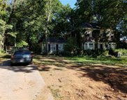 1819 S Wendover Road, Charlotte image