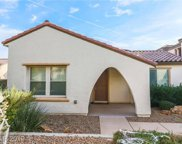 11928 JAMBERRY MOUNTAIN Court, Las Vegas image