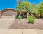 809 S Del Rancho --, Mesa image