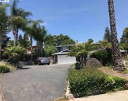3705 Sunview Way, Concord image