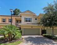 948 Brutus Terrace, Lake Mary image
