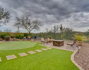 40841 N Majesty Court, Anthem image