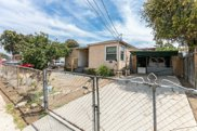 1502 8th St, National City image