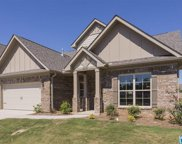 6358 Cove Ln, Mccalla image