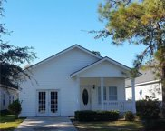 127 Pine Forest Drive, Bluffton image