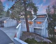 585 Cove Drive, Big Bear Lake image