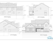 8531 Valley Gate, Waterville image