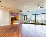 555 5th St Unit 2924, Austin image