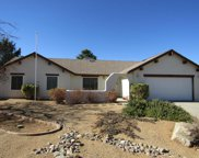 7420 E Lobo Way, Prescott Valley image