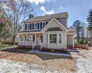 9321 Hay Meadow Court, Raleigh image