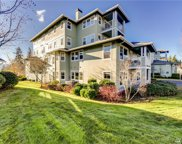 22425 SE Highland Lane Unit 107, Issaquah image