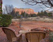 60 Rose Mountain Court, Sedona image