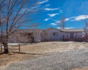 2277 W West Wind Road, Chino Valley image