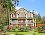 21509 60th St E, Lake Tapps image