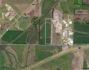 TBD County Line, Royse City image