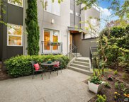 1418 6th Ave N, Seattle image