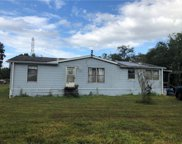 7210 W Knights Griffin Road, Plant City image