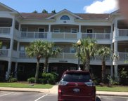 5825 Catalina Dr. Unit 1112, North Myrtle Beach image