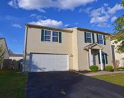 7520 Hemrich Drive, Canal Winchester image