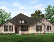 Lot 10 Flagstone Drive, Weatherford image