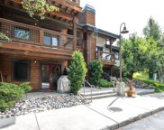 435 Ore House Plaza Unit 1041, Steamboat Springs image
