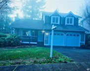 9643 Summerfield Ct SE, Olympia image