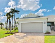 12695 SW Gingerline Drive, Port Saint Lucie image