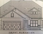 Lot 18 Claymont Village, Crestwood image