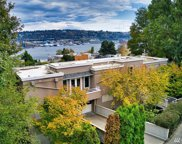 2170 6th Ave N Unit 301, Seattle image