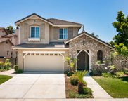 3808  Hedge Lane, Camarillo image
