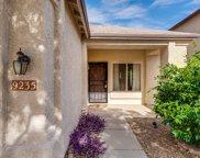 9235 E Muleshoe, Tucson image