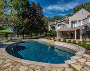 3918 Indian Hills Rd, Columbia image