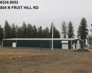 4804 N Fruit Hill, Spokane image