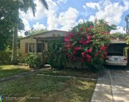 421 SW 25th Ave, Fort Lauderdale image
