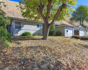 38442 Canyon Heights Dr, Fremont image