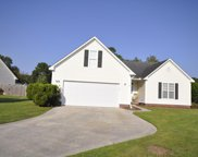 6249 Rowsley Street, Wilmington image