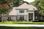 40 Bay Circle Dr., Holland image