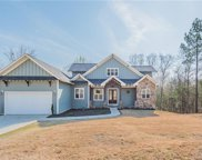 2033  Lantana Lane, Lake Wylie image