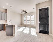1485 Windermere Way, Farmers Branch image