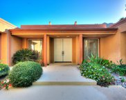 70619 Placerville Road, Rancho Mirage image